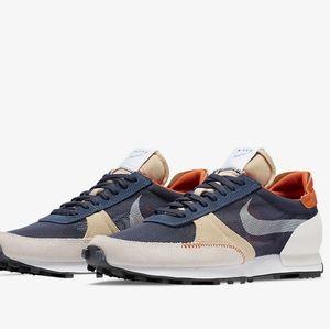 New In Box Nike DBreak